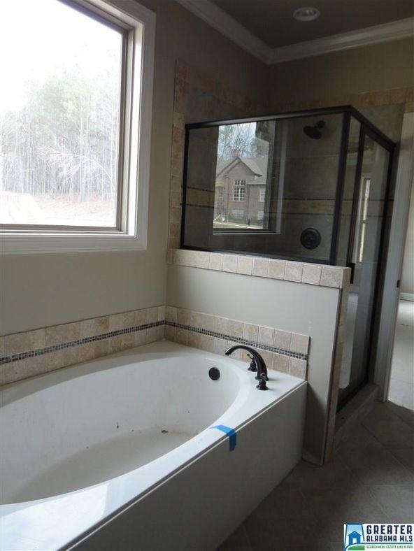 296 Grey Oaks Dr., Pelham, AL 35124 Photo 16