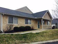 Home for sale: 687 Fox Run N. Cir., Newark, OH 43055