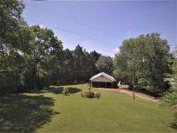 Home for sale: 1140 Mt. Gilead Rd., Cedar Grove, TN 38321