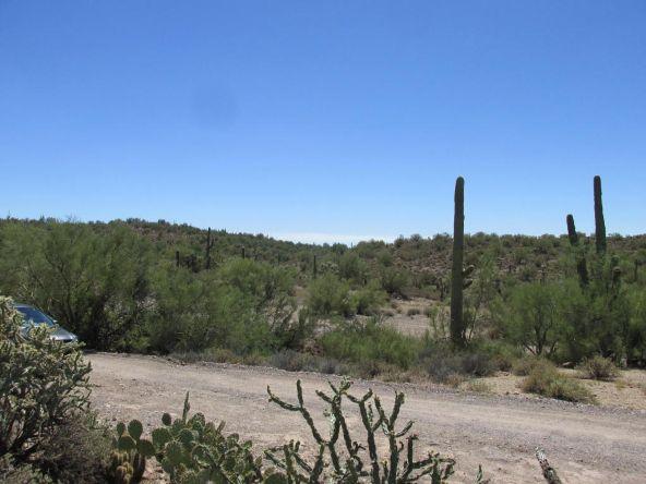 36 N. Cavendish St., Queen Valley, AZ 85118 Photo 2