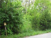 Home for sale: 19301 W. 65 Terrace, Shawnee, KS 66218