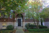 Home for sale: 763 Prestwick Ln., Wheeling, IL 60090