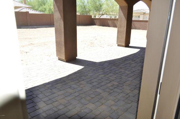 8041 W. Morten Avenue, Glendale, AZ 85303 Photo 40