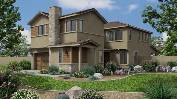 29001 N. 120th Drive, Peoria, AZ 85383 Photo 9