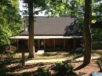 Home for sale: 158 Roberts Cir., Wedowee, AL 36278