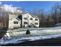 Home for sale: 6 Pond St., Mendon, MA 01756