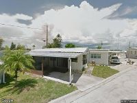 Home for sale: Port, Nokomis, FL 34275