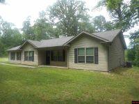 Home for sale: 3005 Cr 36, Clarkridge, AR 72623