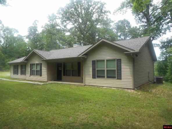 3005 Cr 36, Clarkridge, AR 72623 Photo 1