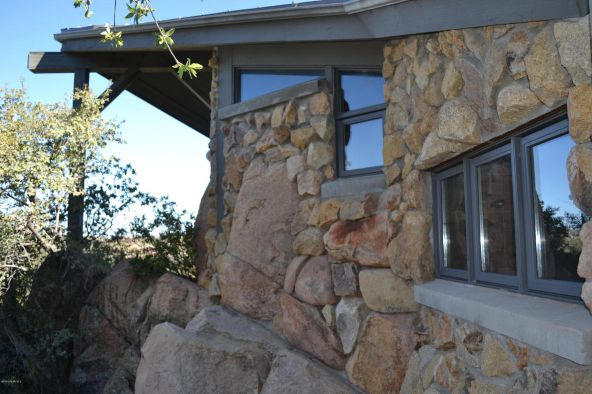 2014 Ponderosa Ln., Prescott, AZ 86305 Photo 26