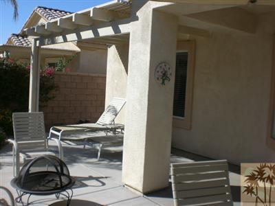 78649 Hampshire Avenue, Palm Desert, CA 92211 Photo 78