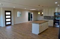 Home for sale: 7216 San Bartolo 199, Carlsbad, CA 92011