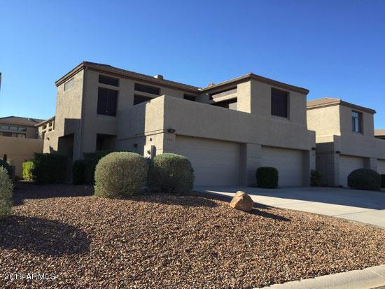 13606 N. Cambria Dr., Fountain Hills, AZ 85268 Photo 12
