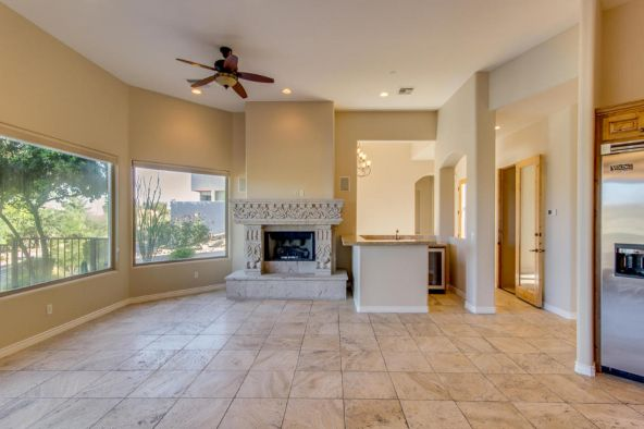 15806 N. Boulder Dr., Fountain Hills, AZ 85268 Photo 62