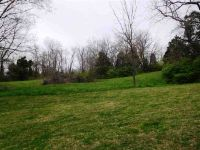 Home for sale: Lot 1 Whisnand Rd., Bloomington, IN 47408