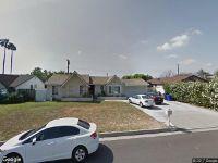 Home for sale: Dorset, Rancho Cucamonga, CA 91730