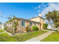 Home for sale: Deeboyar Avenue, Lakewood, CA 90712