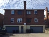 Home for sale: 7348 Reading Rd., Cincinnati, OH 45237