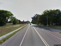 Home for sale: Main St., Palatka, FL 32177