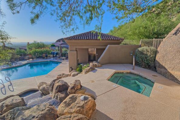 24350 N. Whispering Ridge Way #48, Scottsdale, AZ 85255 Photo 31