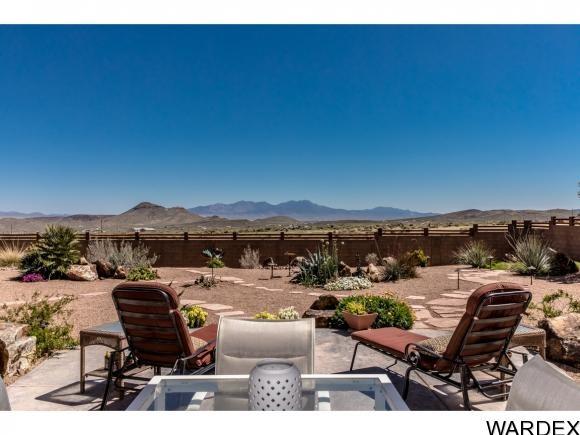 2040 E. Ferguson Ranch Rd., Kingman, AZ 86409 Photo 29