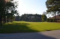 Home for sale: 301 Plantation Dr., Manning, SC 29102