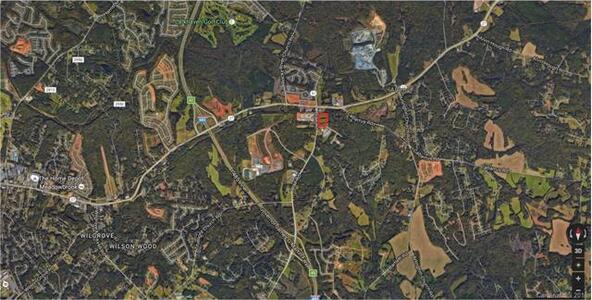Lot 1 Jomac Dr., Mint Hill, NC 28227 Photo 4