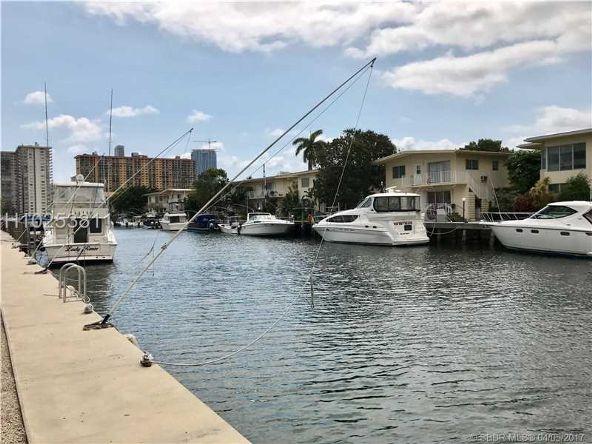 3642 Northeast 171st St., North Miami Beach, FL 33160 Photo 2