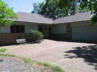 Home for sale: 23 Talana Cir., Hot Springs Village, AR 71909