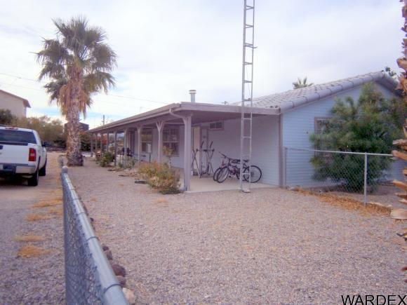 4652 E. Bayside Dr., Topock, AZ 86436 Photo 19
