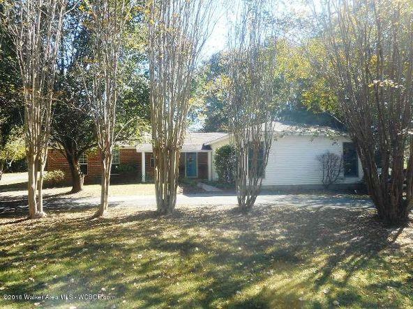 1820 County Rd. 67, Bankston, AL 35542 Photo 19
