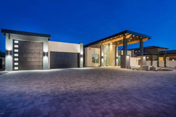5775 N. 44th St., Phoenix, AZ 85018 Photo 3