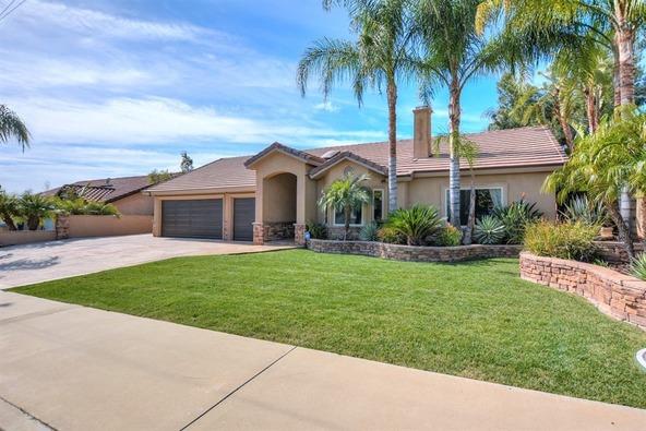 6932 Ramona Ave., Rancho Cucamonga, CA 91701 Photo 5