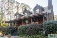 Home for sale: 101 Lakeshore Dr., Savannah, GA 31419