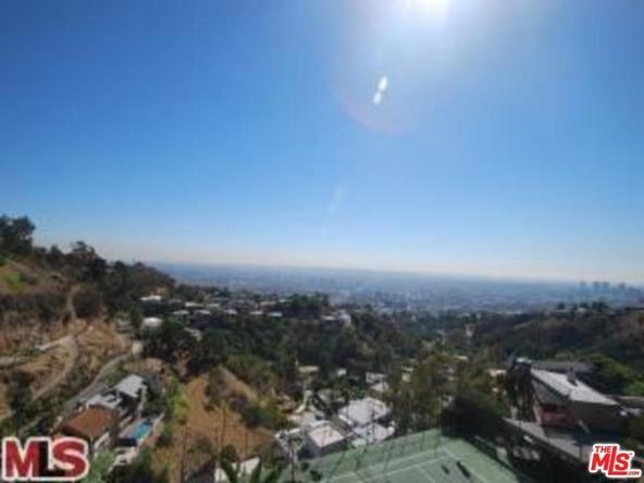 8908 Appian Way, Los Angeles, CA 90046 Photo 20