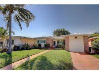 Home for sale: 8866 Byron Ave., Surfside, FL 33154