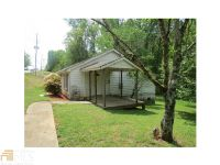 Home for sale: 10909 E. Cherokee Dr., Ball Ground, GA 30107