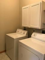 Home for sale: 4225 Azalea Cir., Erie, PA 16506