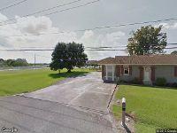 Home for sale: Hwy. 1 Lockport, Lockport, LA 70374