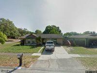 Home for sale: King George, Seffner, FL 33584