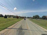 Home for sale: N. Bowman, Danville, IL 61832