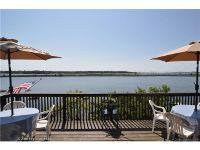 Home for sale: 210 Cedar Rd., Groton, CT 06355