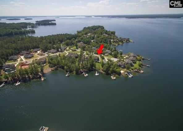 16 Lake Front Ct., Columbia, SC 29212 Photo 2
