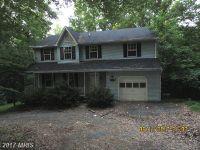 Home for sale: 17600 Entzian Pl., Hughesville, MD 20637