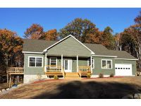 Home for sale: 68 Sun Lake Dr., Belmont, NH 03220