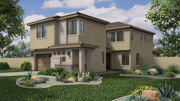 29001 N. 120th Drive, Peoria, AZ 85383 Photo 10