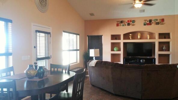 29725 W. Mitchell Avenue, Buckeye, AZ 85396 Photo 6