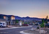 Home for sale: 971 N. Gomez St., Dewey, AZ 86327