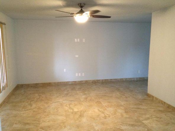 14838 N. 35th Avenue, Phoenix, AZ 85053 Photo 3