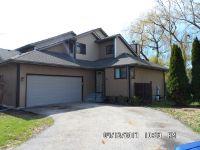 Home for sale: 480 Joren Trail, Antioch, IL 60002